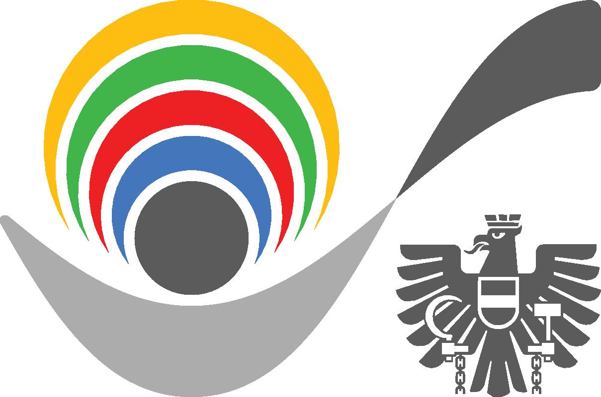 Logo-Spoerk-Web
